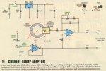 Clamp meter.jpg