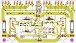 Amplificador experimental 200-4.jpg