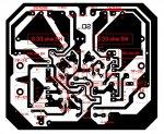 PCB + COMPONENTES-MUSIKMAN-130W.jpg