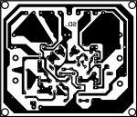 MUSIKMAN-PCB-SD.jpg