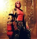 Hellboy_ron_perlman.jpg
