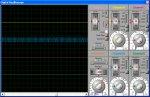 Osciloscopio2 - señal de 38KHz.jpg