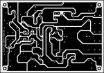 PCB CES 741 B.jpg