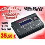 carg-equil-thunder-t6.jpg