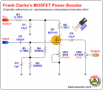 Frank-Clarke-MOSFET-Power-Booster-Schematic.png