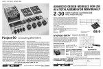 SinclairZ30.jpg