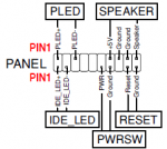 conector panel.png
