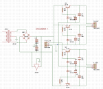 Esquema fuente lineal 1.PNG