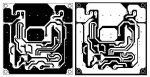 PCB inv.jpg
