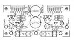 layout-PCB-ampli.JPG