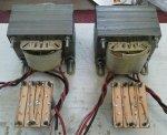 08-TrafosyRectificadoresModificados.jpg