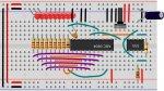 logica II montaje 1.jpg