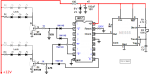 diagrama-secuenciador-estrobos.png