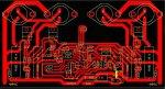 Copia de POWER AMP GK400.JPG