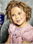 Shirley_Temple_Colored_by_iWorshipPatKaleta[1].jpg