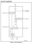 diagrama de bloques.png