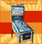 1276135758_98998790_1-Fotos-de--Jojo-Vintage-alquiler-y-venta-de-maquinas-de-entretenimiento-fli.jpg