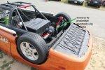 chasis2.jpg