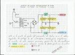 fuente de poder del procesador de audio.jpg