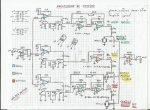 procesador de sonido esquema.jpg