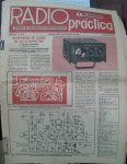RadioPractica.jpg