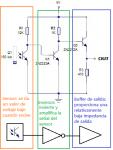 Receptor con salida de potencia 2.png