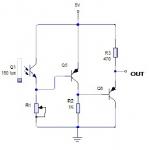 Receptor con salida de potencia 3.png