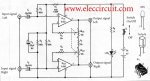 wide-stereo-system-circuit-by_tl082.jpg