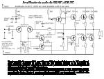amplificador_200wrms_cuasicomplementario_177.png