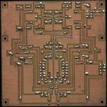 Placa lado cobre (componentes soldados).jpg