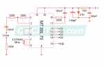 Circuit-Diagram-DTMF-Decoder-Using-MT88L70.png