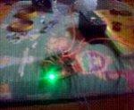 luces secuenciales.jpg