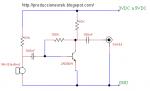 amp electret.png