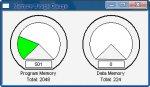 Assembler Compilation Results.jpg
