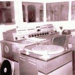 Consola de radio.jpg