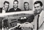 Sam Phillips Elvis Presley, Bill Black & Scotty Moore.jpg