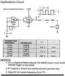 Transductor - circuito y Leyenda.jpg