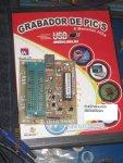 grabador-quemador-memorias-pickit2-16168-MPE20114690663_062014-F.jpg