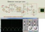 detector cruce por cero ac.jpg