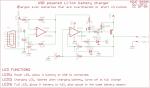 usb-liion-charger-circuitsdiy.com_-1024x595.png