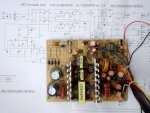 SMPS-Inductor-repair-2003-schematic.JPG