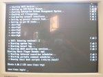 07-Linux-Kernel-boot.jpg