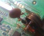 capacitor nuevo.jpg