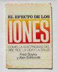 LIBRO EL EFECTO DE LOS IONES.JPG