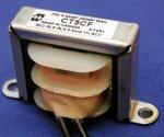 transformadores-corriente-13647-2925219.jpg