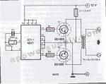 inverter cd4047 03.JPG