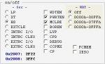 Fuses 16F88 HS_OSC.jpg