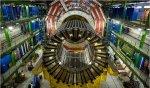 El-Gran-Colisionador-de-Hadrones-e1354858838143[1].jpg