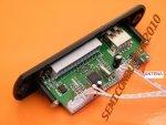 lector-mp3-usb-sd-radio-montar-en-equipos-mesas-mixer-power-12401-MLC20059770812_032014-F.jpg
