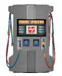 Fuel-Dispenser-K-Series-CMD168.jpg